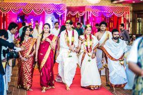 Photo Brahma Studios