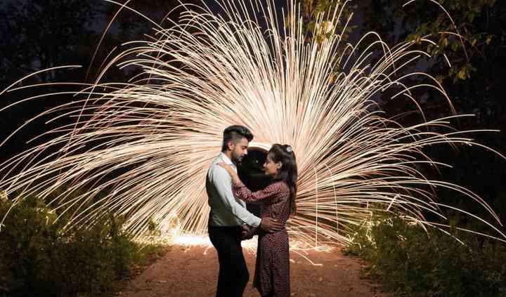 Amit Kakkar Photography