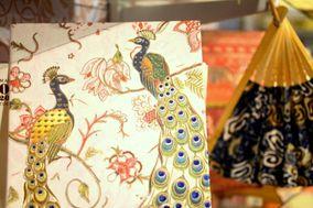 Festival Cards Ahmedabad