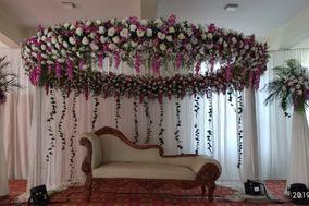 Sunitha Flower Shop