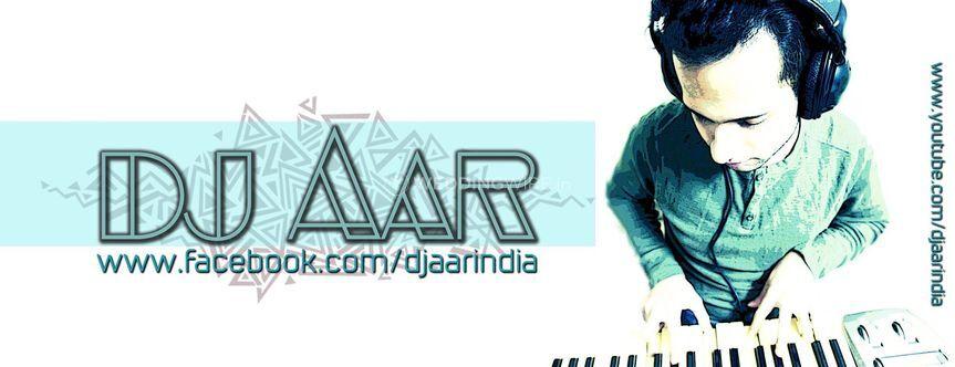 DJ Aar, Delhi