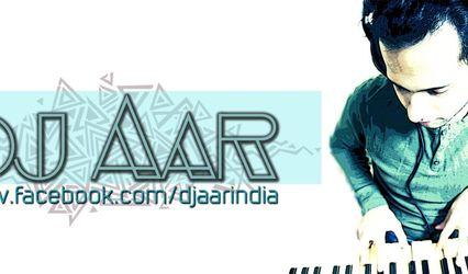 DJ Aar, Delhi 1