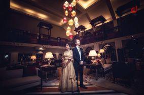 Umakant Sonavane Photography