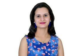 Pooja Astrology
