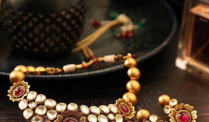 Surbhi Jewellers