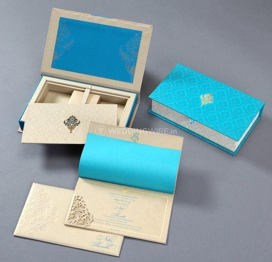 Dhruvco cards