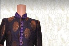 Shubh Avsar Ethnic Wear, Vadodara