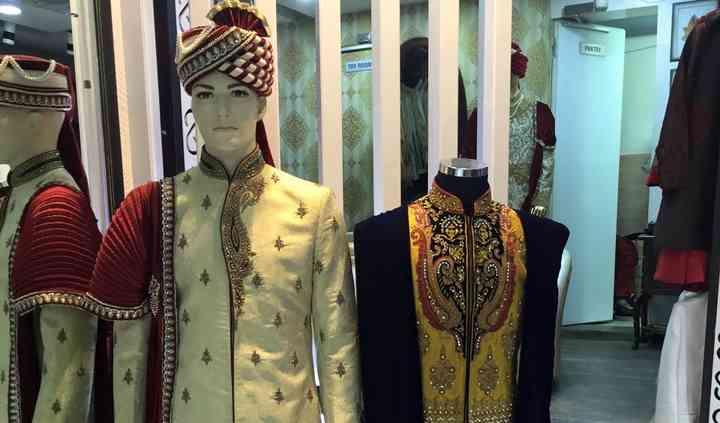 Faqir Chand & Sons