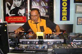 Splinters DJ School, South Mumbai