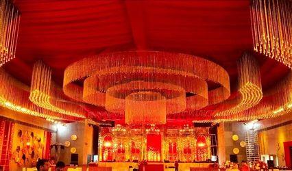 Shaandaar Events, Chandigarh 1