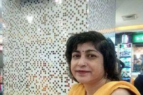 Astro Future Insight by Ritu Bala, Palam