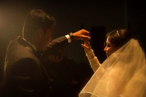 Veeresh Photographers
