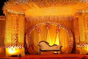 Mridang Events, Indore