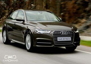 AudiS6