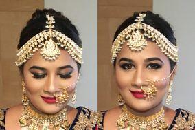 Ambreen Vikhar