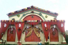 Rajasthan Tent House Jaipur