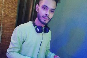 Deejay Kunal