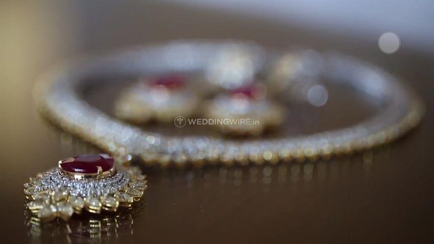 Bling N Beads