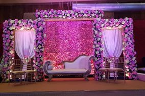 Aarav Events & Activation, Ghatkopar West