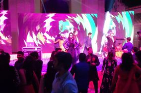 Sanskriti Events