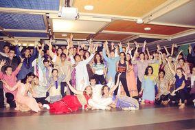 Nidhi Dance Classes
