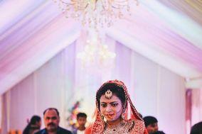 Ishan Singh Photography