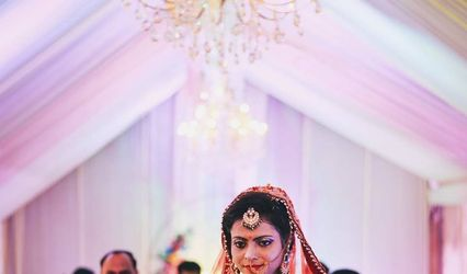 Ishan Singh Photography 1
