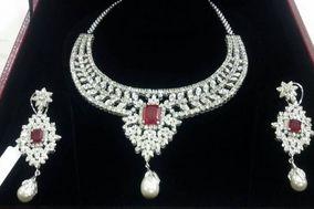 Maya Diamonds