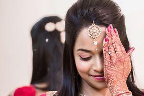 Venkatesh Photography, Mylapore