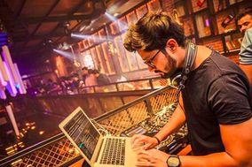 DJ Sourabh