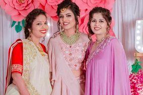 Amidhara Beauty Care