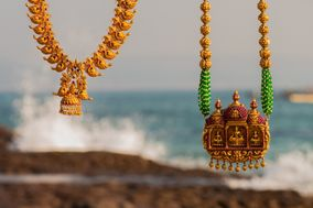 Vaibhav Jewellers, Visakhapatnam