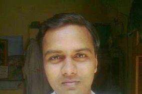 Konark Jyotish