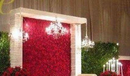 Roses Speak, Surat