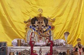 Shree Devi Jyotish