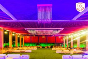 Sumitra Banquet and Party Lawn