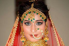 Gaurav Verma Photography
