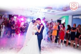 Move On Beat Wedding Planner