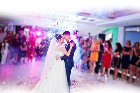Move On Beat Wedding Planner