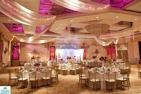 Emerald Banquet, Kharghar