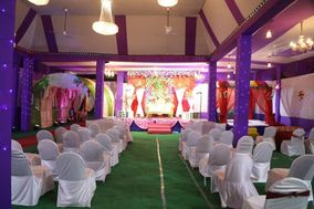 Shubh Mangalam Vatikka