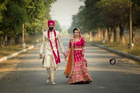 Cheema Art Photography