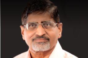 Dhirendra Bhatnager Destiny Pundit