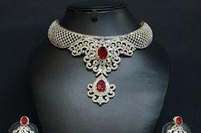 Haritika Diamonds and Jewellery