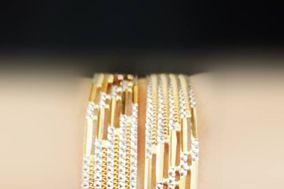 Akhilesh Jewellers