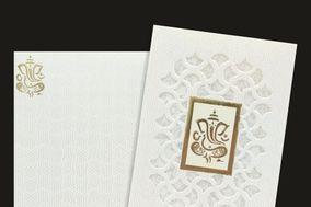 DEVI Wedding Cards Centre