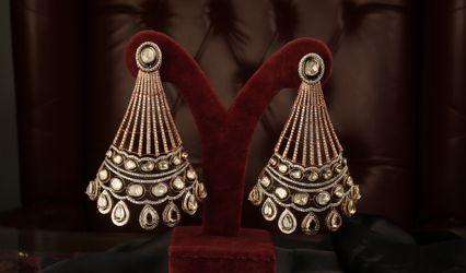 Sunita Gupta Jewellery