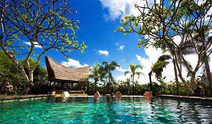 Vacationer Holidays (I) Pvt Ltd