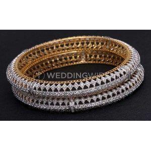 Champalal Jewellers