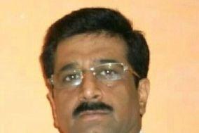 Rajesh Khanna, Delhi